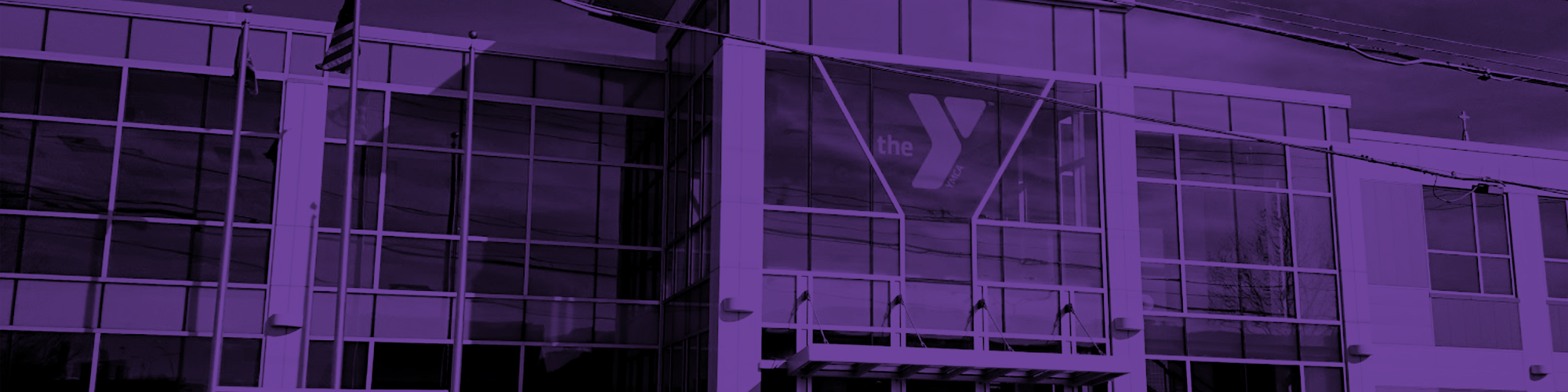 About the Y | Hornell Area Family YMCA