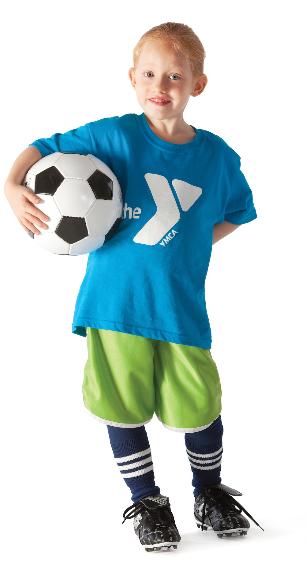 Schedules | Hornell Area Family YMCA
