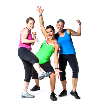 fitness  hornell area family ymca
